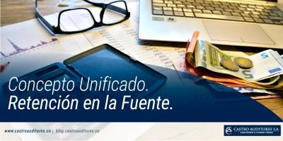 castro-auditores-concepto-unificado