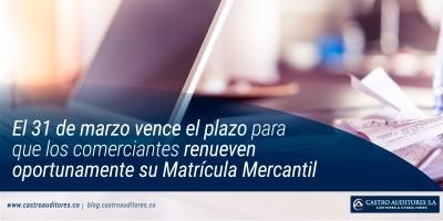 castro-auditores-matricula-mercantil