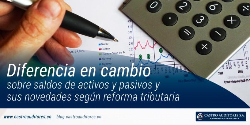 castro-auditores-blog-diferencia-en-cambio