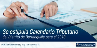castro-auditores-blog-calendario-barranquilla