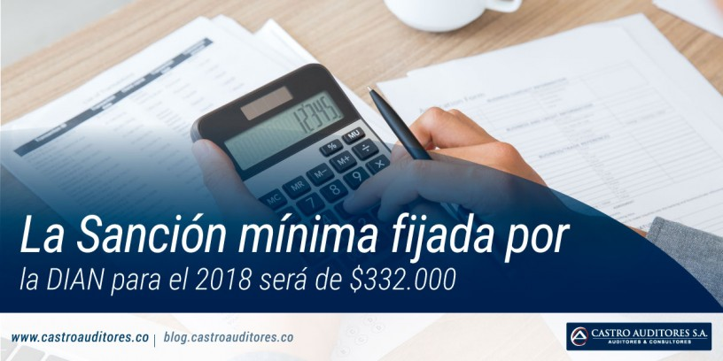 castro-auditores-blog-sancion-minima