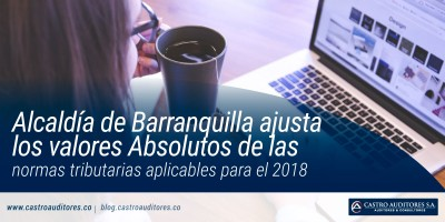 castro-auditores-blog-valores-absolutos