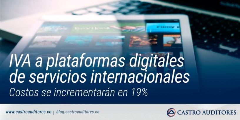 castro-auditores-plataformas-digitales-iva
