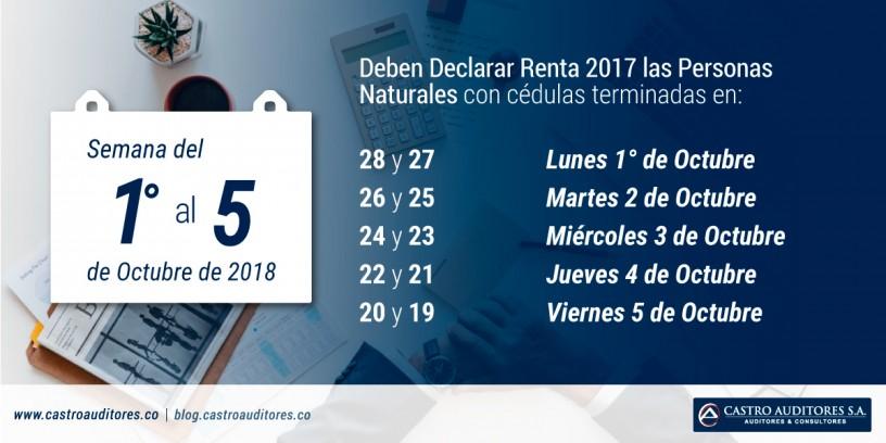 declaracion-renta-personas-naturales-2018-09