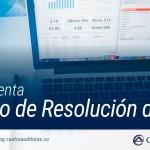 DIAN presenta proyecto de resolución de UVT | Blog de Castro Auditores