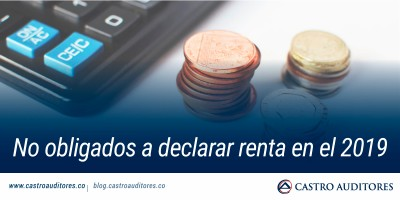 castro-auditores-no-obligados-a-declarar-renta
