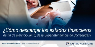 castro-auditores-descargar-estados-financieros
