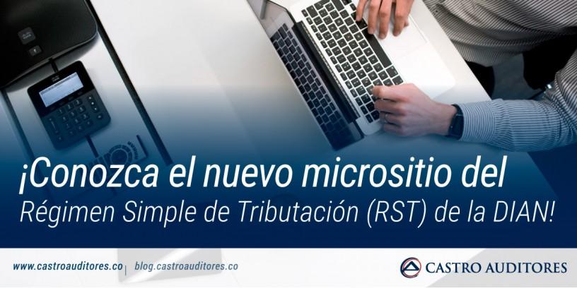 castro-auditores-nuevo-micrositio