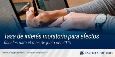 castro-auditores-tasa-interes-moratorio-2