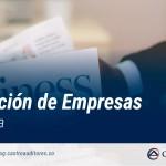 Constitución de Empresas en Colombia | Blog de Castro Auditores